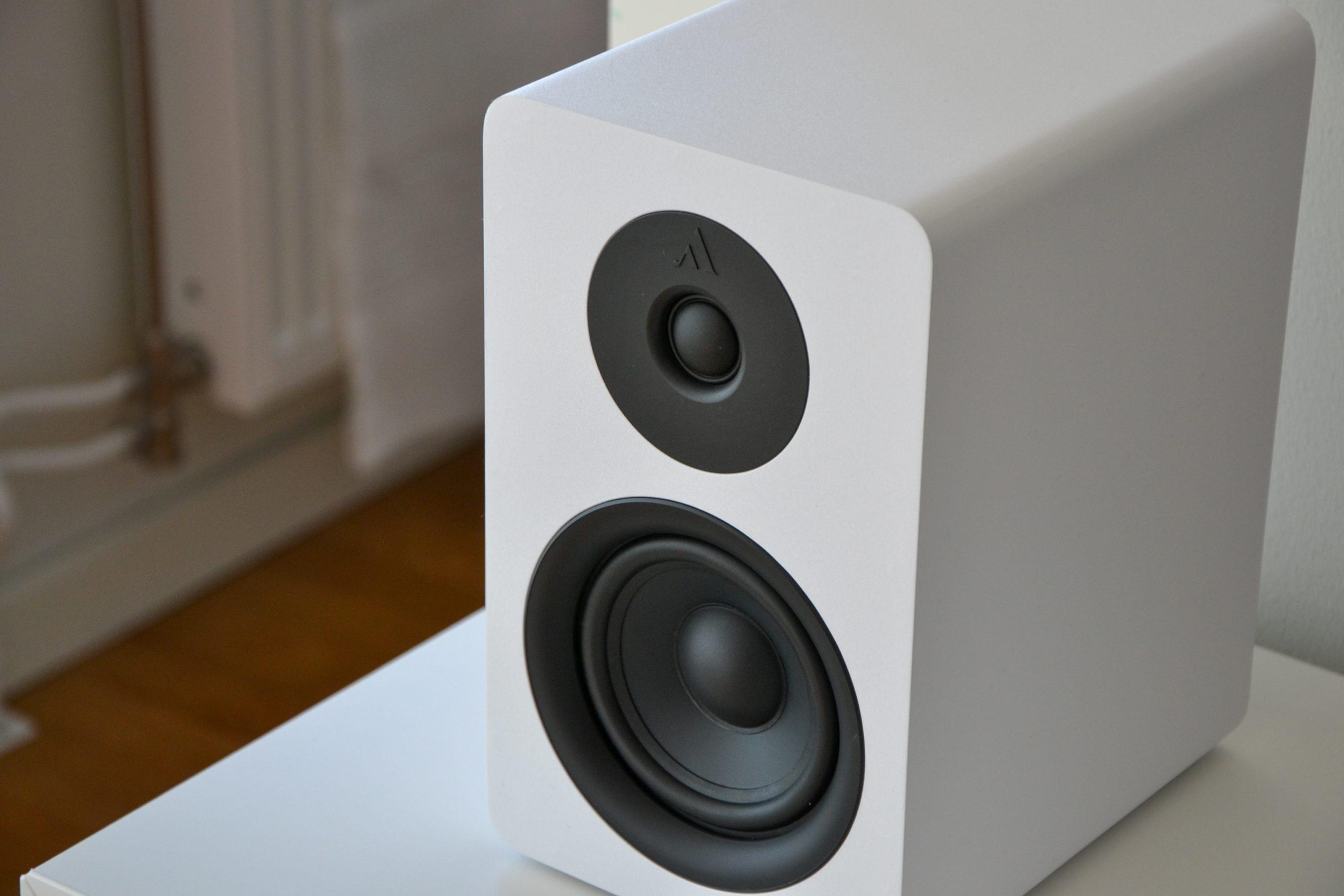 best rv speakers